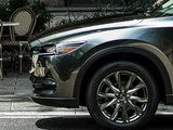 What You Need to Know About the 2019 Mazda CX-5