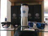 Volkswagen Collection Items