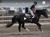 Classic Horse Showcase 120