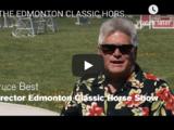 Edmonton Classic Horse Show