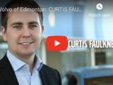 Curtis Faulkner