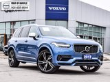 Why You Should Buy a Certified Pre-Owned Volvo from Volvo of Oakville!