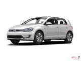 Two Major AJAC Awards for Volkswagen