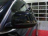 BMW X3 2015 XDrive28d *Diesel + Toit Pano + Pneus hiver*