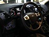 Ford Escape 2015 Titanium TOIT PANO,CAMÉRA DE RECUL CUIR
