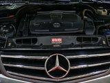 Mercedes-Benz C-Class 2014 C 350 CAMÉRA TOIT PANO ENSEMBLE AIDE A LA CONDUITE