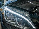Mercedes-Benz C-Class 2015 C 400 SYSTÈME AUDIO HAUT DE GAMME, TOIT PANO