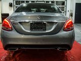 Mercedes-Benz C-Class 2015 C 300 TOIT PANO, CAMÉRA DE RECUL