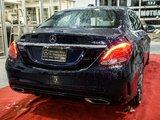 Mercedes-Benz C-Class 2015 C 300 ENSEMBLE SPORT, INTÉRIEUR GRIS CRISTAL!!!