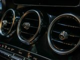 Mercedes-Benz C-Class 2016 C 300 SYSTÈME DE SON BURMESTER, ENSEMBLE SPORT
