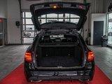 Mercedes-Benz C-Class 2018 C 300 CAMÉRA 360, ENSEMBLE AMG