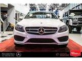 Mercedes-Benz C300 2018 4matic Sedan/rabais demo 7500$