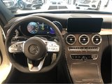 Mercedes-Benz C300 2019 4matic Coupe