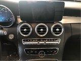 Mercedes-Benz C300 2019 4matic Cabriolet 5000$ de rabais