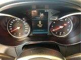 Mercedes-Benz C300 2019 4matic Wagon
