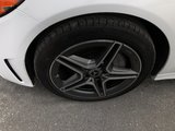 Mercedes-Benz C300 2019 4matic Sedan 10 000$ de rabais final