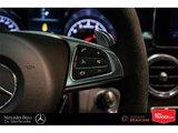 Mercedes-Benz C43 AMG 2018 4matic Cabriolet