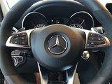 Mercedes-Benz C43 AMG 2018 4matic Cabriolet/rabais de 2000$