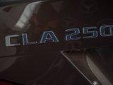 Mercedes-Benz CLA 2017 CLA250 4matic *Couleur unique + Très bien équipé*