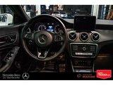 Mercedes-Benz CLA250 2018 4matic Coupe/rabais demo 5000$