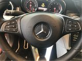 Mercedes-Benz CLA250 2019 4matic Coupe