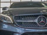 Mercedes-Benz CLS 2016 CLS 550 LA MOINS CHER SUR LE MARCHÉ, FAITES VITE