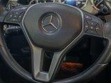 Mercedes-Benz E-Class 2013 E 350 FAIBLE KILOMÉTRAGE,  CAMÉRA, TOIT PANO