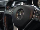 Mercedes-Benz E-Class 2016 E 400 WAGON 7 passagers, caméra 360, Harman/Kardon