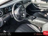 Mercedes-Benz E300 2018 4matic Sedan/7500$ de rabais