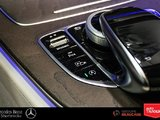Mercedes-Benz E400 2018 4matic Wagon