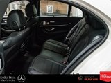 Mercedes-Benz E43 AMG 2018 4matic Sedan/rabais 2000$