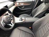 Mercedes-Benz E450 2019 4matic Sedan