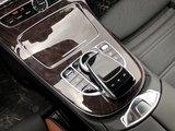 Mercedes-Benz E53 AMG 2019 4matic+ Cabriolet