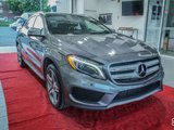 Mercedes-Benz GLA-Class 2015 GLA 250 TOIT PANORAMIQUE, ENSEMBLE SPORT