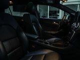 Mercedes-Benz GLA-Class 2015 GLA 250 TOIT PANORAMIQUE, CAMÉRA DE RECUL, GPS