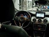 Mercedes-Benz GLA-Class 2015 GLA 250 SYSTÈME PARKTRONIC, NAVIGATION