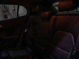 Mercedes-Benz GLA-Class 2015 GLA 250 SYSTÈMES PARKTRONIC, JANTES 19 PO