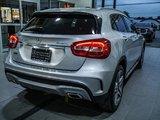 Mercedes-Benz GLA 2016 GLA 250 TOIT PANORAMIQUE CAMÉRA DE RECUL