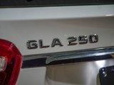Mercedes-Benz GLA 2016 GLA 250 CAMÉRA DE RECUL, NAVIGATION