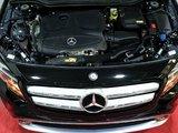 Mercedes-Benz GLA 2016 GLA 250 TOIT PANO, CAMÉRA DE RECUL