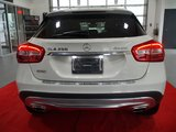 Mercedes-Benz GLA 2017 GLA 250 TOIT PANO, CAMÉRA VISIBILITÉ ARRIÈRE