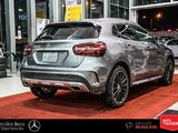 Mercedes-Benz GLA250 2018 4matic