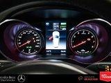 Mercedes-Benz GLC-Class 2018 Hybride 4matic/offre exclusive