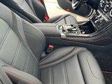 Mercedes-Benz GLC-Class 2019 4matic Coupe