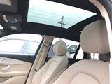 Mercedes-Benz GLC-Class 2019 4matic 10 000$ de rabais