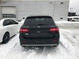 Mercedes-Benz GLC 2016 GLC 300 ENSEMBLE AMG, ÉCLAIRAGE DEL