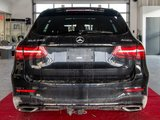 Mercedes-Benz GLC 2017 GLC 300