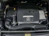 Mercedes-Benz GLC 2018 GLC 300 ENSEMBLE SPORT, CAMÉRA 360