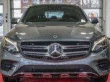 Mercedes-Benz GLC 2018 GLC 300 CONDUITE INTELLIGENTE, BURMESTER