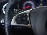 Mercedes-Benz GLC 2018 GLC43 AMG *Active Exhaust + Int. Drive*